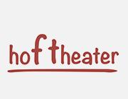 Hoftheater: Zwei wie Bonnie & Clyde @ Hotel Harzer Hof | Herzberg am Harz | Niedersachsen | Deutschland