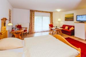 Gemütliche, helle Zimmer für dem Urlaub im Harz im Hotel im Harz Harzer Hof